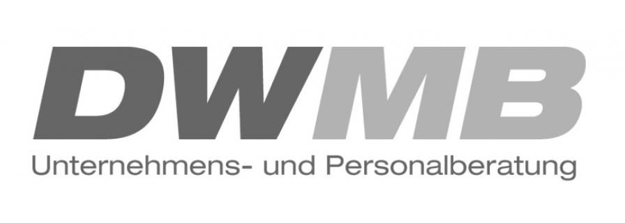 DWMB GmbH • Unternehmens- & Personalberatung